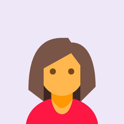 Test Tester Profile Picture